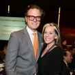 Steve and Lucy Wrubel, National Philanthropy Day