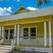 247 Keller San Antonio home house