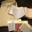 Michael where to shop right now October 2013 M PENNER Custom Shirt