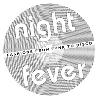 Galleria Dallas presents Night Fever