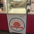 Michael's Cookie Jar Briargrove Fat Cat ice cream