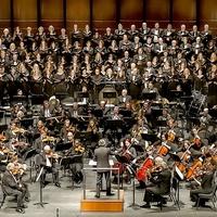 Austin Symphony Orchestra