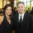 7 Marla and Todd Riedel at the Big Brothers Big Sisters gala.