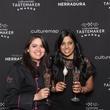 smilebooth, dallas tastemaker awards