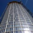 Museum Tower in Dallas