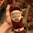 Southern Comfort__soco_liquor bottle