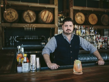 The 9 best bars in Houston offer quality and consistency