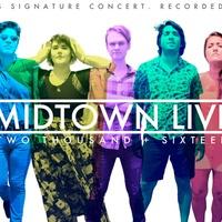 Midtown Live