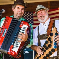 Off The Grid Polka Band Austin