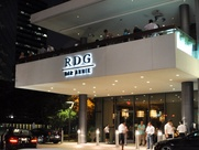 News_RDG_anniversary_restaurant