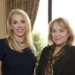 Houston, Spaulding for Children Luncheon, May 2015, Marie Bosarge, Helen McDonald