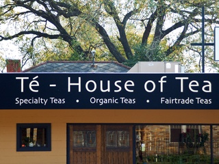 Map_House of Tea_Feb 10
