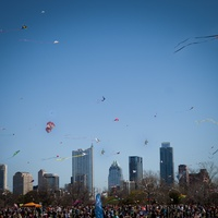 Austin Photo Set: News_Jessica Pages_kite festival_march 2012_k