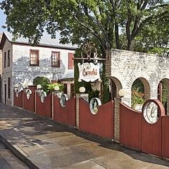 Austin_photo: places_food_carmello's_exterior