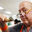 Houston, the top 9 things to do in Houston this weekend, April 26 2017, Andrew Zimmern