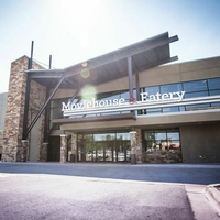 Moviehouse & Eatery in Austin