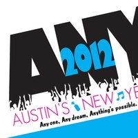 Austin Photo Set: News_Thom Fain_New years 2012_August 2011_any logo