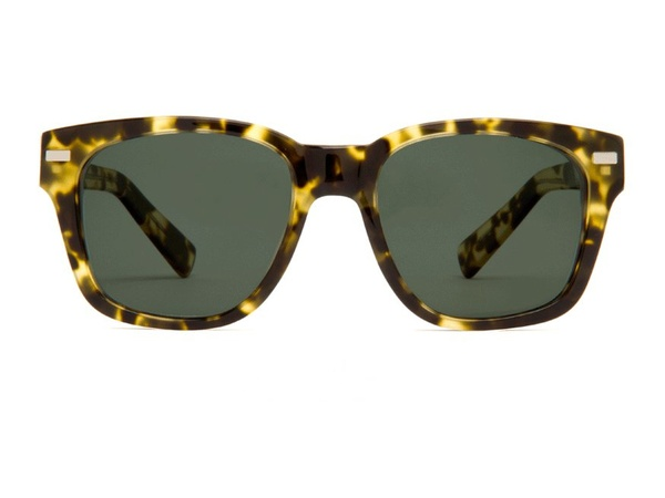News_warby parker_sunglasses