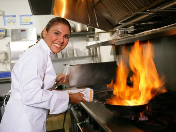 Lorena Garcia , chef, Taco Bell.jpg