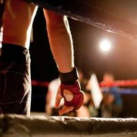 Savarese Promotions presents Ballroom Boxing