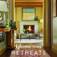 Glamorous Retreats Cover