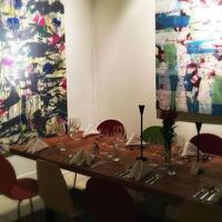 Chef Soren Pedersen / River Oaks Chamber Orchestra Social Supper