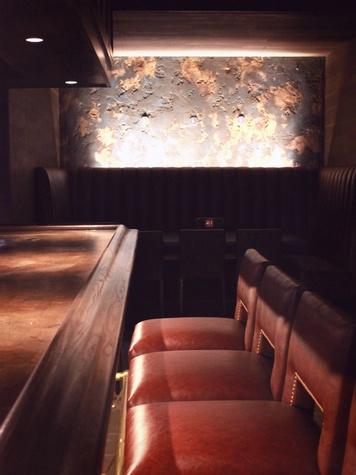 Fixe_Austin restaurant_interior 02_December 2014