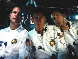 Universal Pictures: Celebrating 100 Years screening - Apollo 13