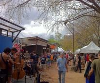 Austin Photo Set: News_Amy_hope farmers market_march 2012_hope