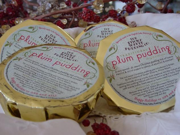 Austin Photo Set: News_jeffrey_plum pudding_nov 2012_1