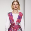 Suno look 21 spring 2014 collection