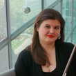 Houston Symphony Young Artists competition semi-finalists May 2013 Libby Fayette