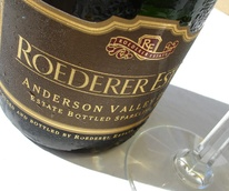 News_champagne_Roederer Estate