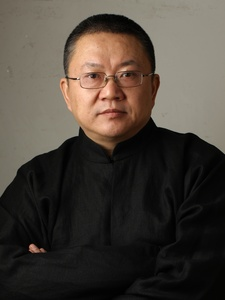 News_Wang Shu_portrait_April 2012