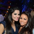 16 Saira Fatah, left, and Brittany Do at the Blue Cure Foundation benefit party at Hotel ZaZa June 2014