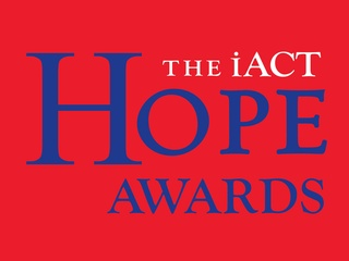 Interfaith Action of Central Texas presents The 2017 iACT Hope Awards