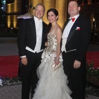 News_Houston Grand Opera Ball_April 2012_Patrick Summers_Cynthia Petrello_Perryn Leech.jpg