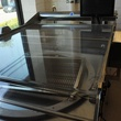 19 Common Bond May 2014 kitchen equipment 3