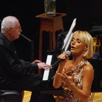 Rene Casarsa & Andrea Berri