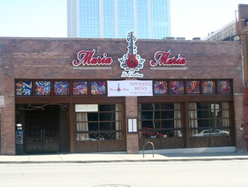 Austin_photo: places_food_mariamaria_exterior