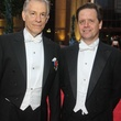 News_Houston Grand Opera Ball_April 2012_Gary Tinterow_Christopher Gardner.jpg
