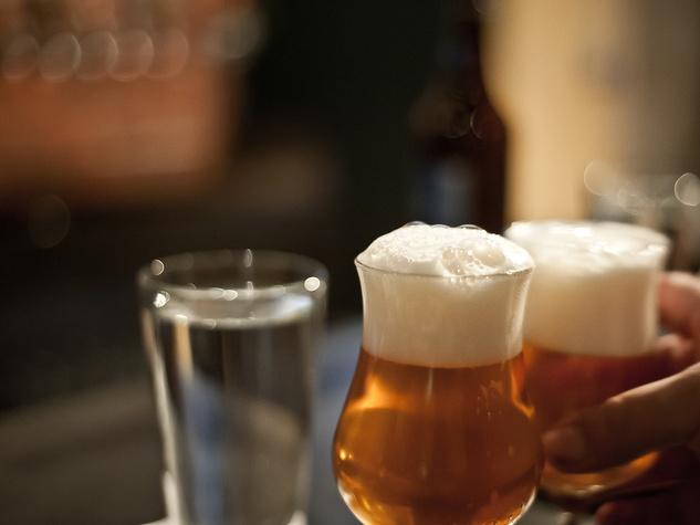 News_Hay Merchant_beer