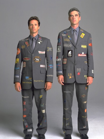News_The Art Guys_SUITS