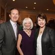 News, Shelby, Hospice dinner, Oct. 2015Tony Gracely, Cynthia Nordt, Mary Gracely