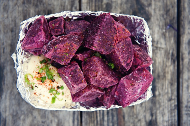 Austin Photo Set: News_Adam_east side king_four locations_dec 2012_liberty beets