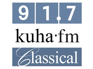 News_KUHA_new logo