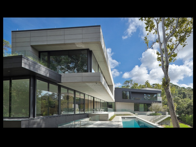 Better Architecture Big D Or H Town Houston Dallas