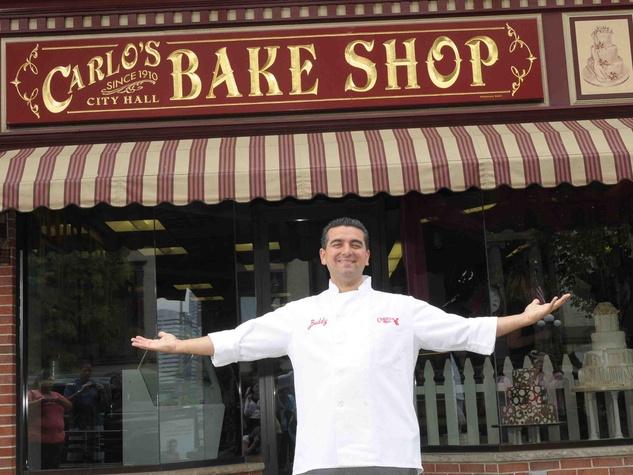 News_Cake Boss_Buddy Valastro_bake shop