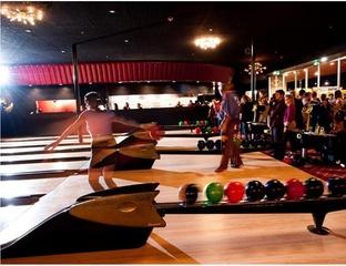 Austin Photo: Places_Entertainment_Highball_Bowling