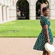 Ada dress by Chekwube Emebo